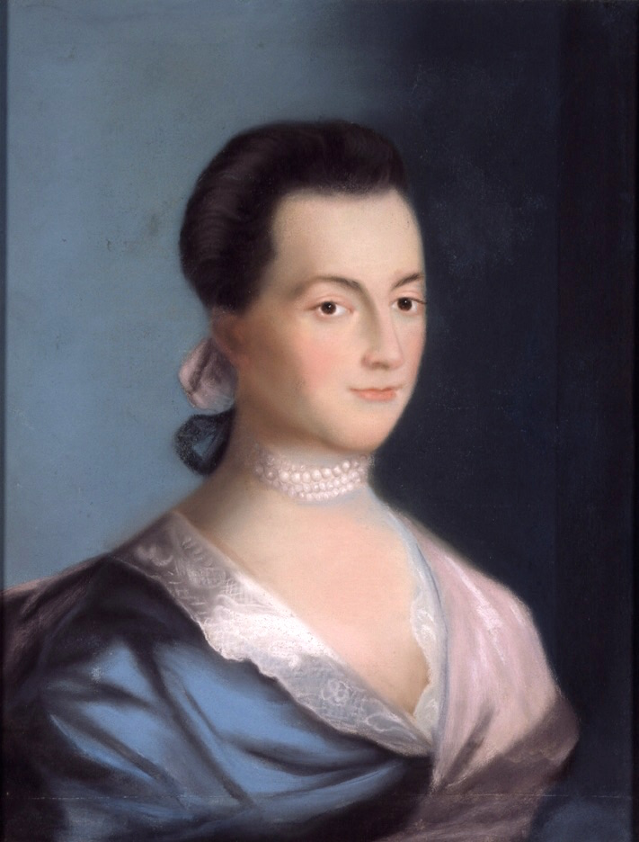 abigail adams research paper His father, john adams, had been politically active for all of john quincy's life, but   the romance lasted for several months before his mother, abigail adams,.