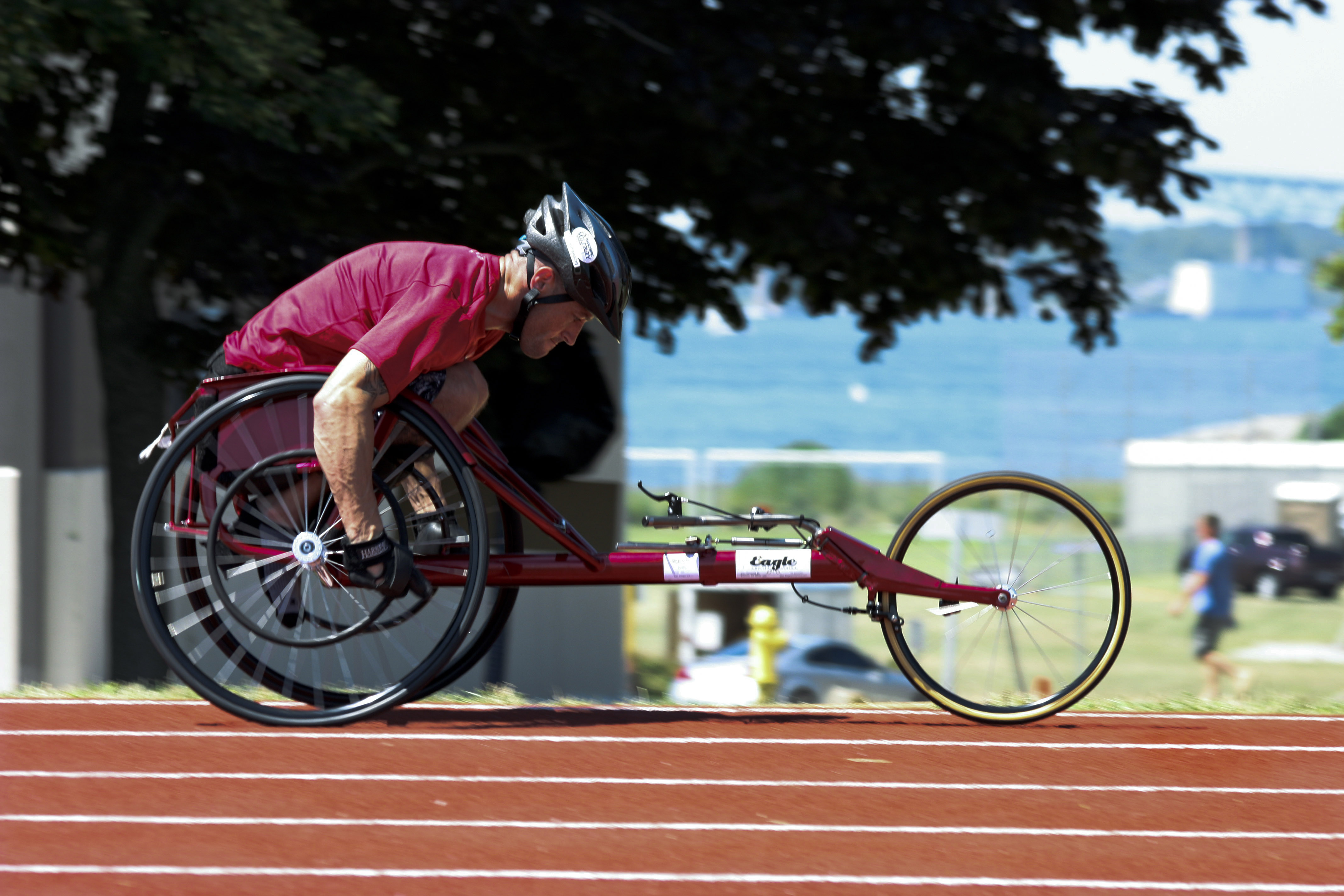 wheelchair olympics wicker chairs and table olympic racers of the united states
