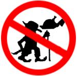 Please do not feed the Trolls