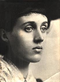 Vanessa Bell Wikipedia