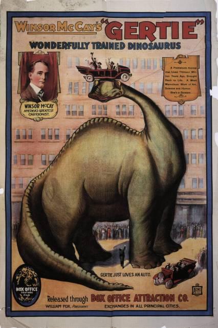 https://i0.wp.com/upload.wikimedia.org/wikipedia/commons/9/9e/Gertie_the_Dinosaur_poster.jpg?resize=426%2C642