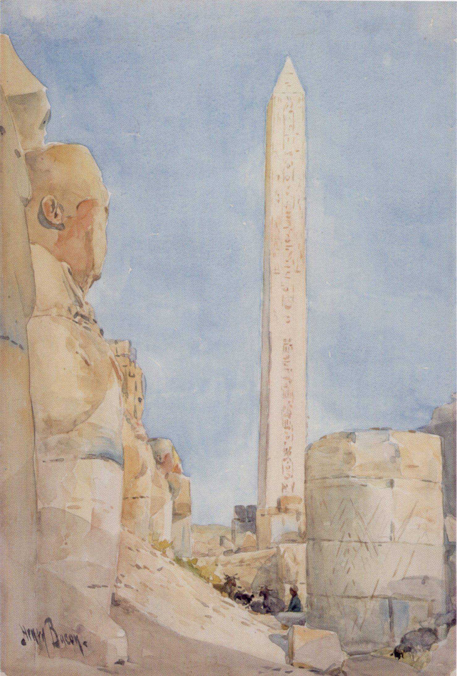 https://i0.wp.com/upload.wikimedia.org/wikipedia/commons/9/9e/Henry_A._Bacon_-_%27Obelisk--Karnak_in_1900%27,_watercolor_over_graphite_by_Henry_A._Bacon,_1900.jpg