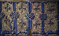 Islamic Tiles   Joy Studio Design Gallery - Best Design