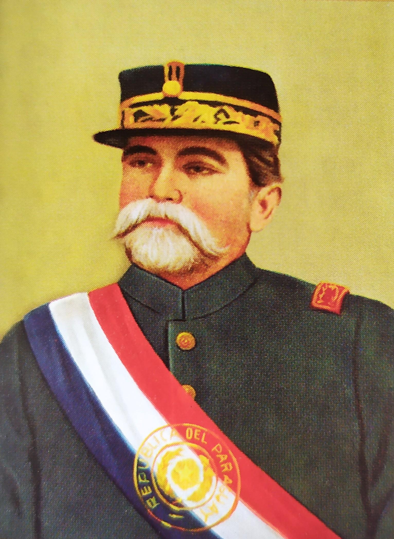 Juan Bautista Egusquiza Wikipedia