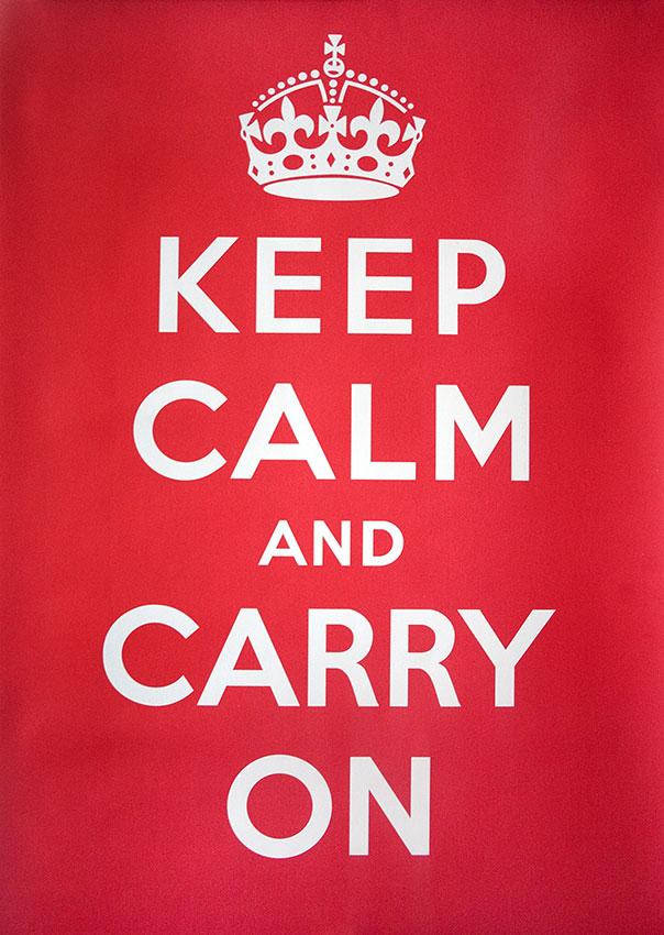 https://i0.wp.com/upload.wikimedia.org/wikipedia/commons/9/9e/Keep-calm-and-carry-on.jpg