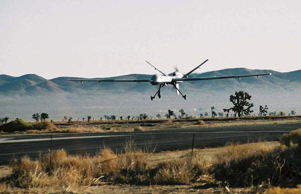 File:MQ-9 Reaper 2.jpg