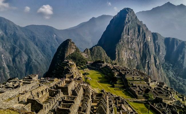 File Machu Picchu Perú Jpg Wikimedia Commons