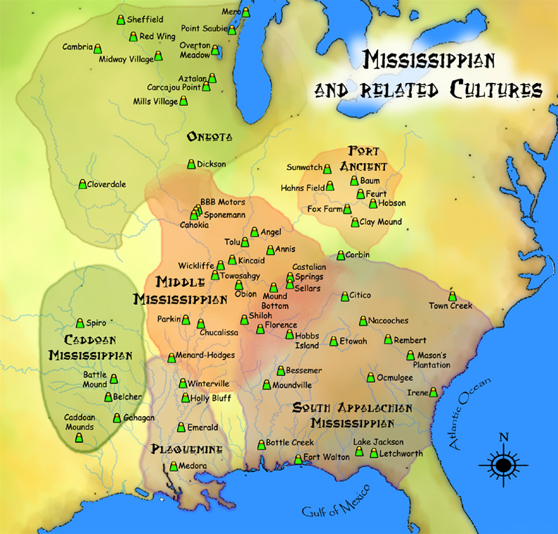 https://i0.wp.com/upload.wikimedia.org/wikipedia/commons/9/9e/Mississippian_cultures_HRoe_2010.jpg