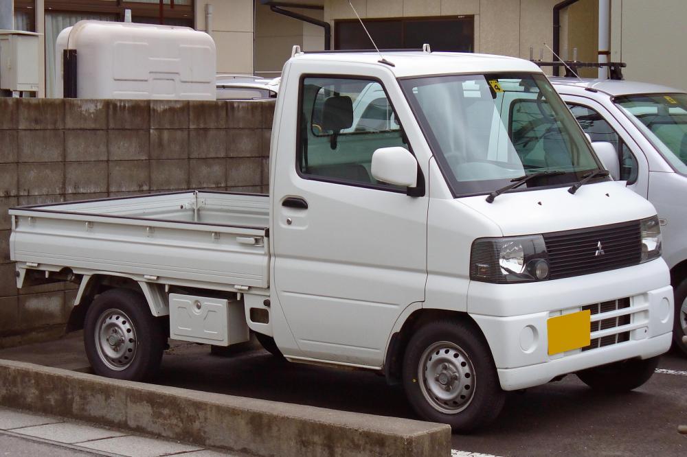 medium resolution of mitsubishi fuse box diagram mitsubushi 2003 lancer