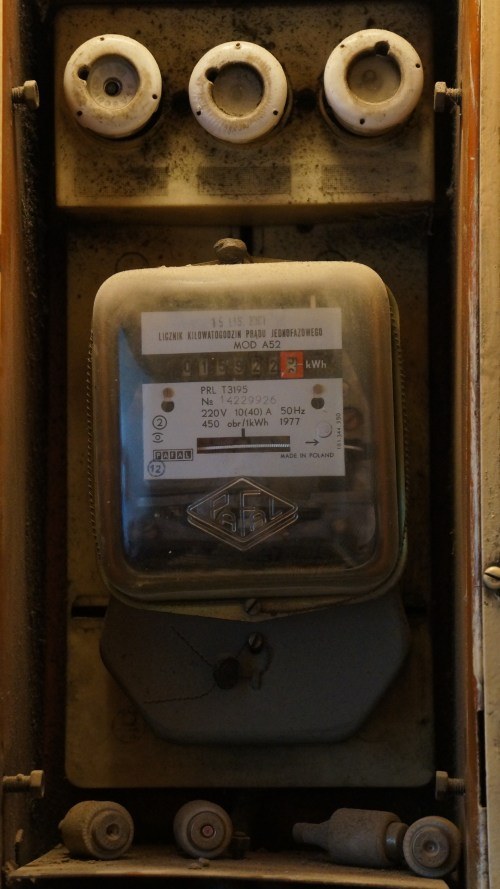 small resolution of file old fuse box jpg