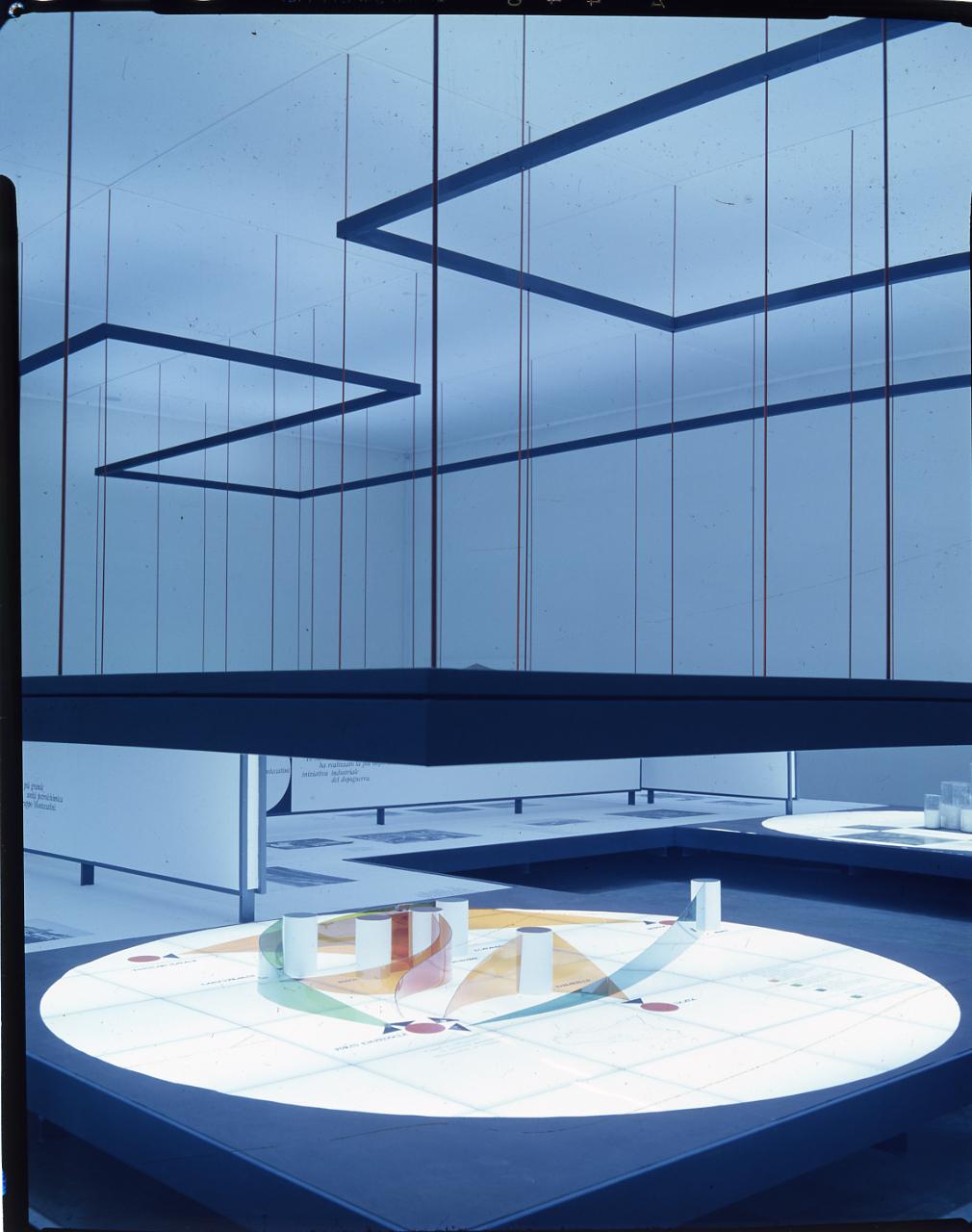 Arredamento d'interni interior design, progettazione del punto vendita, furniture design, progettazione degli spazi espositivi, progettazione degli spazi abitativi, hospitality design. Architettura D Interni Wikipedia
