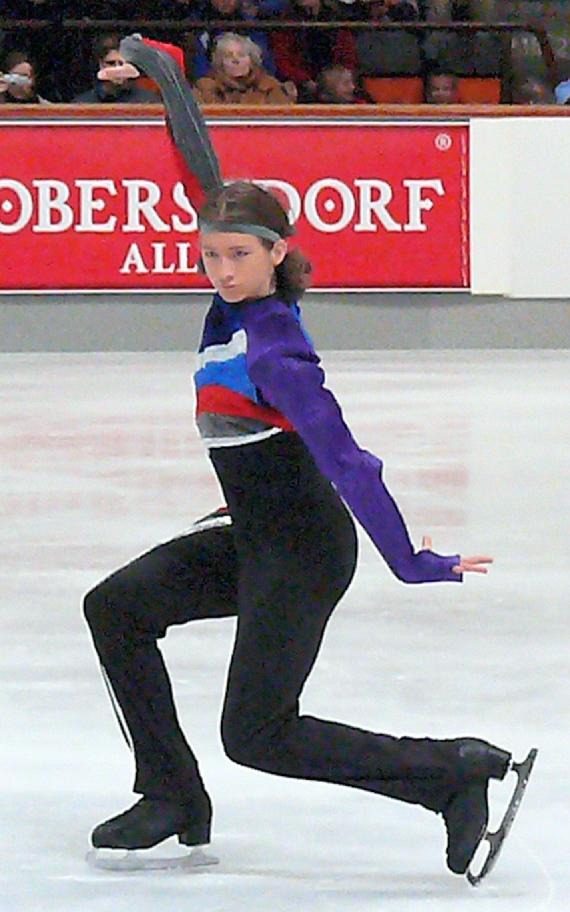 Philipp Tischendorf Wikipedia