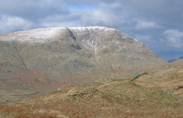 Red Screes  Wikipedia