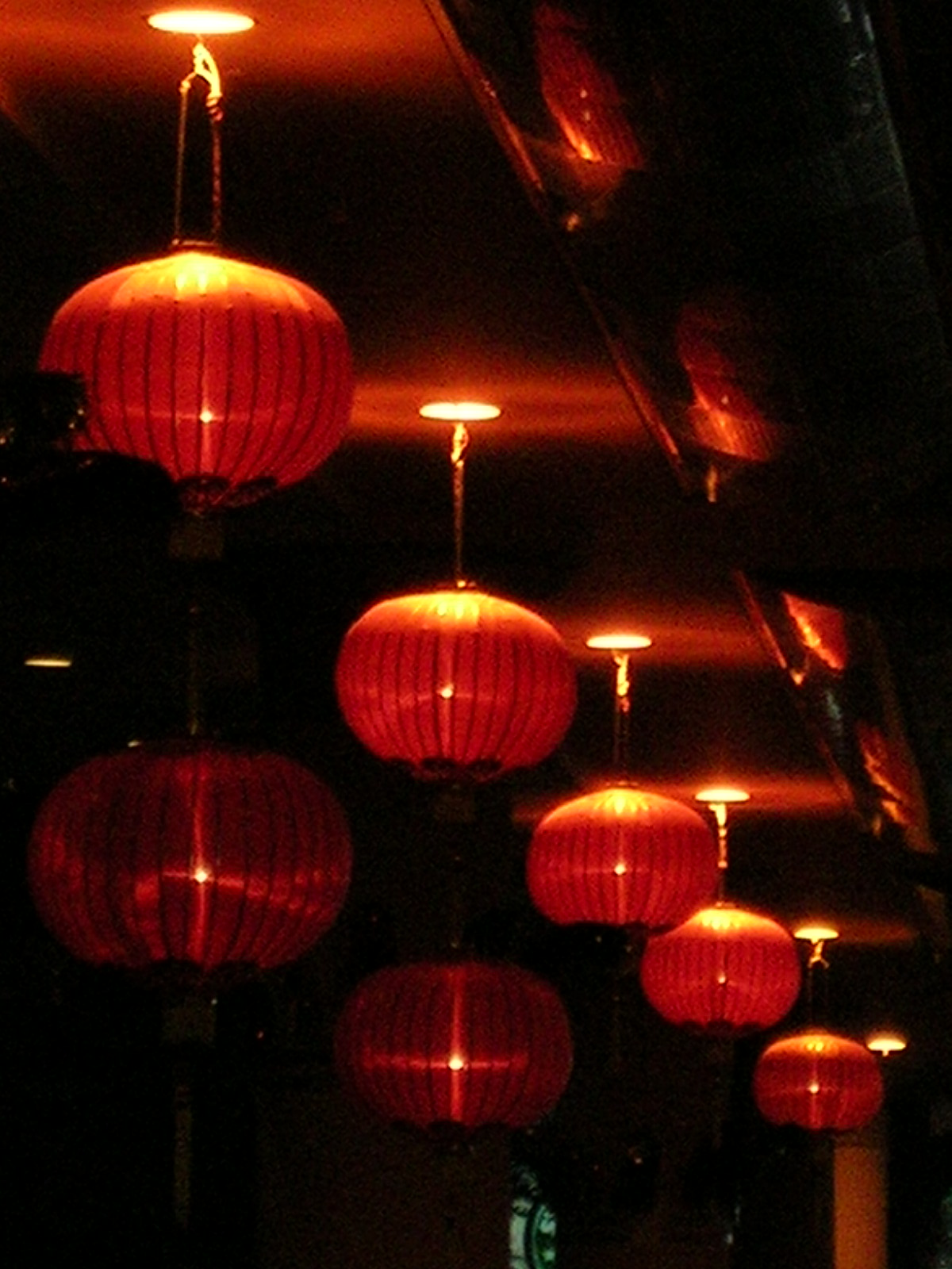 https://i0.wp.com/upload.wikimedia.org/wikipedia/commons/9/9e/Red_lanterns.JPG