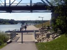 River Landing Wiki Everipedia