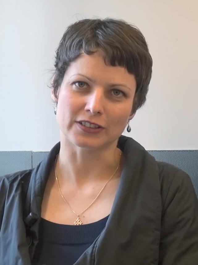 Sophie Divry  Wikipedia