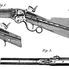 Basic Gun Diagram 91 240sx Wiring File Spencer Rifle Png Wikimedia Commons