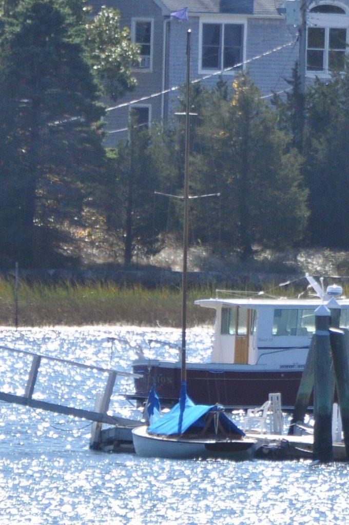 Gypsy Catboat Wikipedia