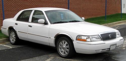 small resolution of rear end for 1998 mercury grand marquis wiring diagram