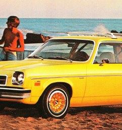 file 1978 monza wagon jpg [ 4902 x 2263 Pixel ]