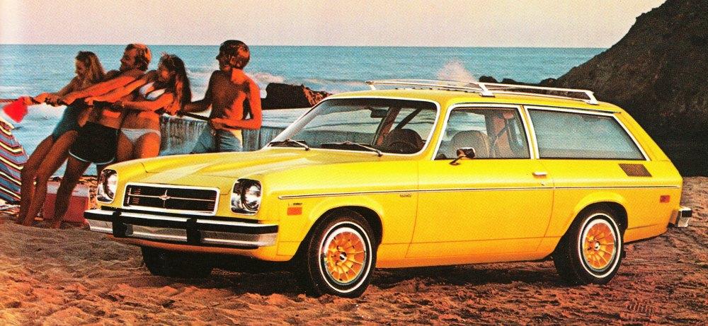 medium resolution of file 1978 monza wagon jpg