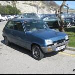 File 1982 Renault 5 Ts 3685059987 Jpg Wikimedia Commons