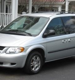 2002 dodge caravan brake [ 2116 x 1360 Pixel ]