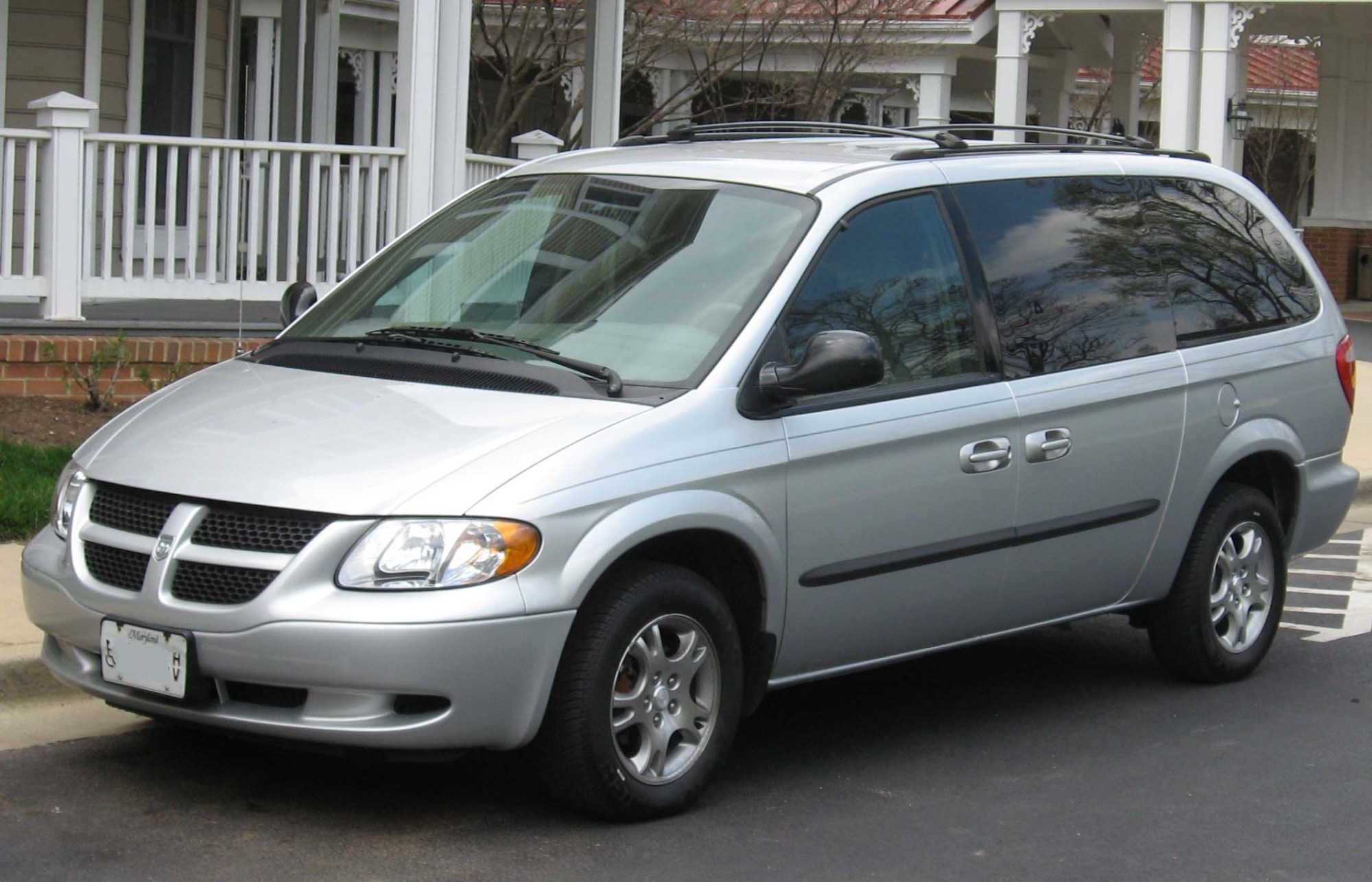 hight resolution of 2002 dodge caravan brake