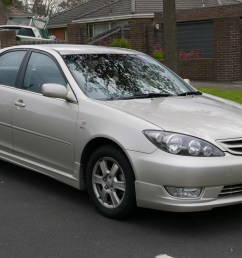 2001 camry xle fuse box 2001 camry tail light fuse wiring 2008 toyota camry radio wiring diagram 2008 toyota camry wiring diagram pdf [ 4272 x 2856 Pixel ]