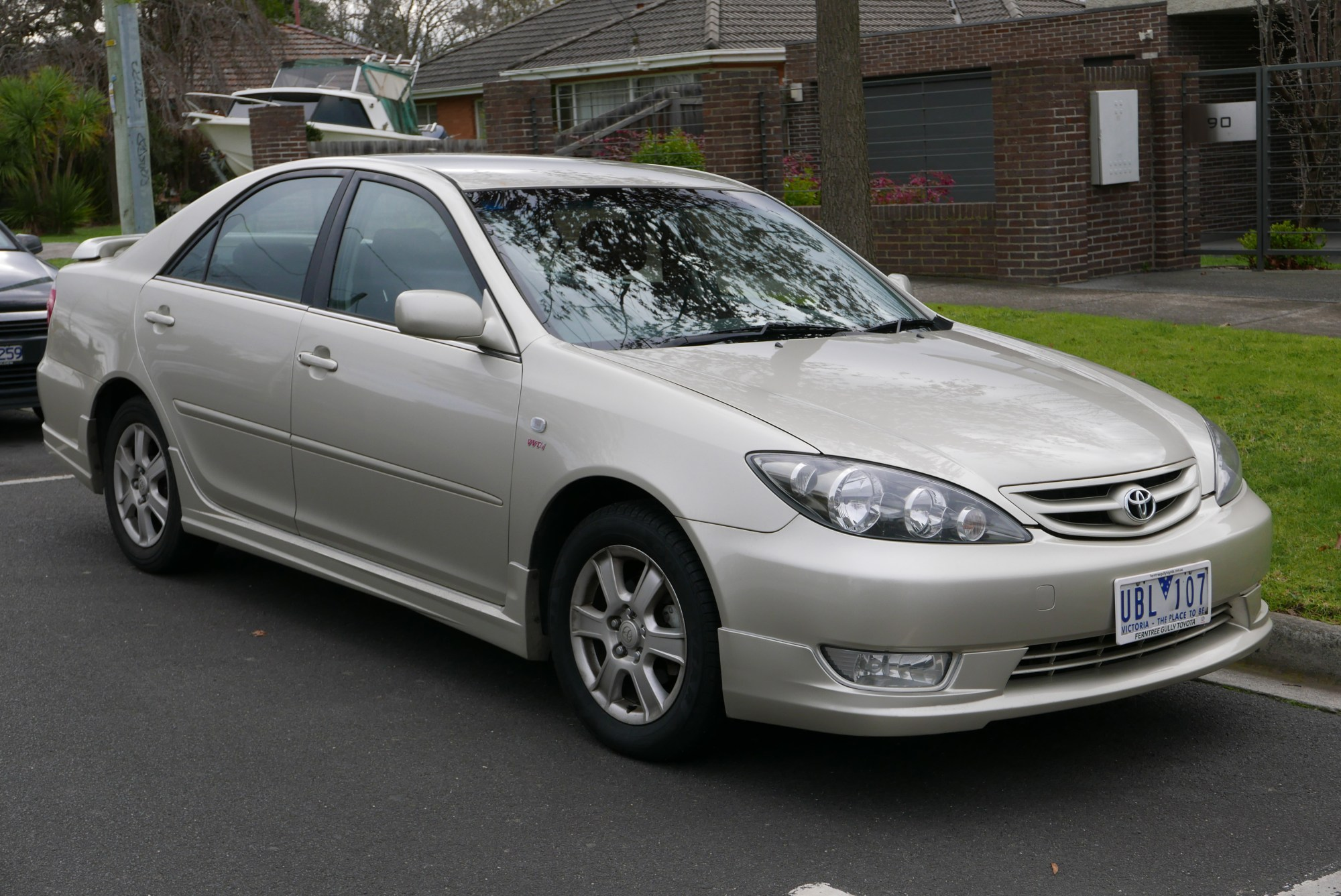 hight resolution of 2001 camry xle fuse box 2001 camry tail light fuse wiring diagram elsalvadorla 2004 toyota rav4 fuse box diagram toyota rav4 fuse box location
