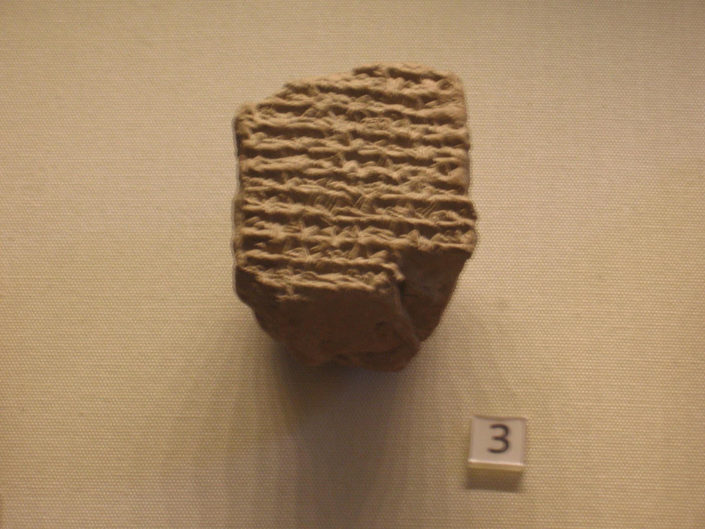 babylonian astronomical diaries wikipedia