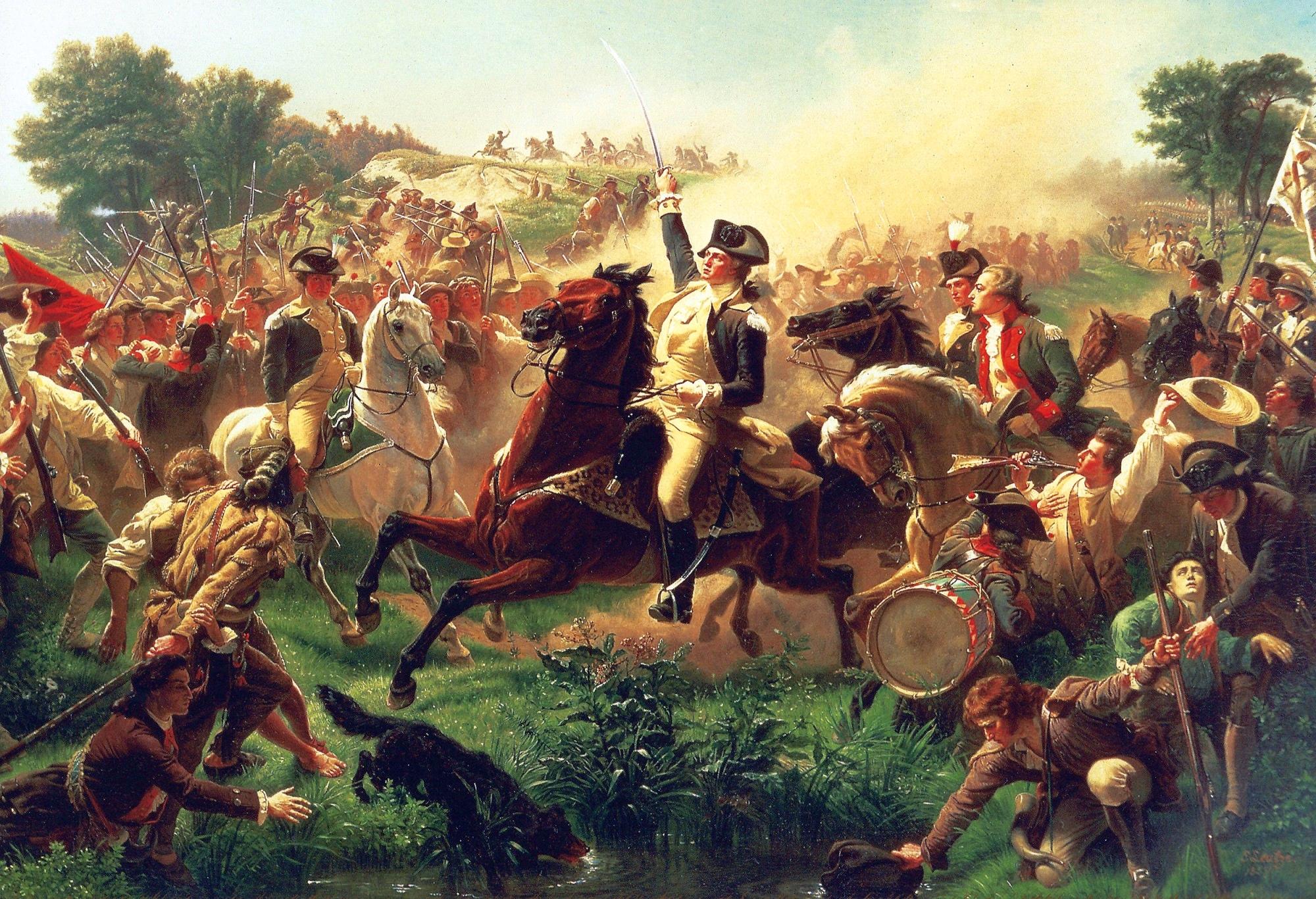 https://i0.wp.com/upload.wikimedia.org/wikipedia/commons/9/9f/BattleofMonmouth.jpg