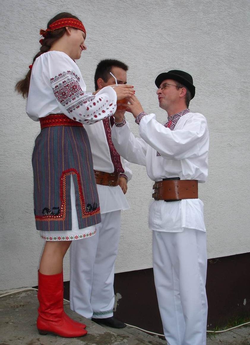 Lemkos  Wikipedia