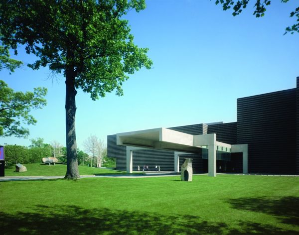 Cleveland Museum Of Art Wiki Everipedia