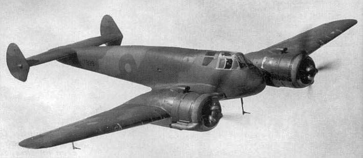 Gloster F937  Wikipedia