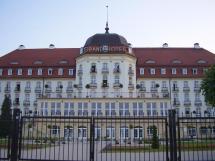 Plik Grand Hotel - Sopot Wikipedia Wolna
