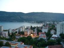 Herceg Novi - Wikipedia