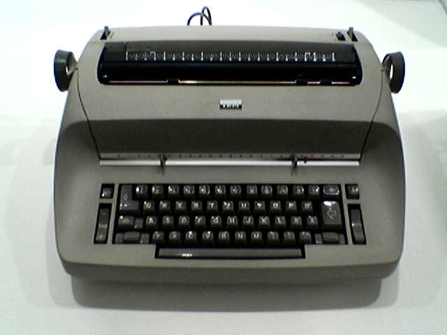 https://i0.wp.com/upload.wikimedia.org/wikipedia/commons/9/9f/IBM_Selectric.jpg