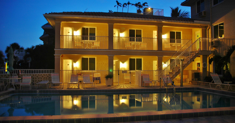 file keystone motel panoramio
