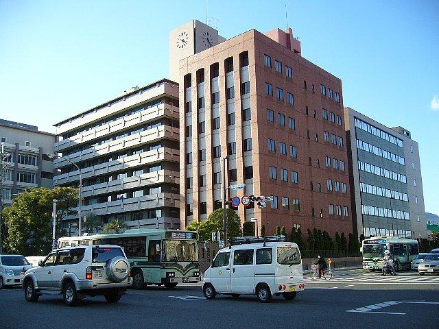 京都外國語短期大學 - Wikipedia