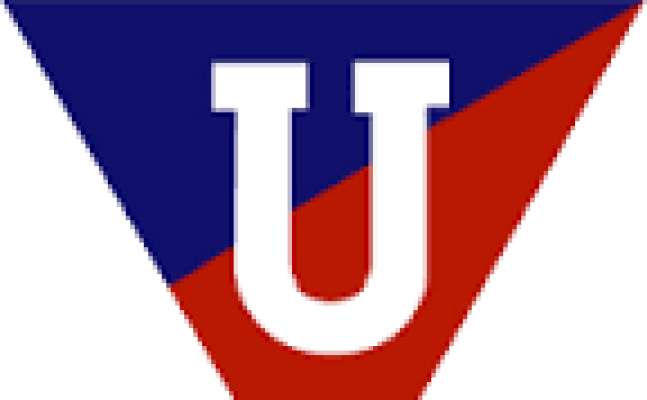 File Ldu Quito Png Wikimedia Commons