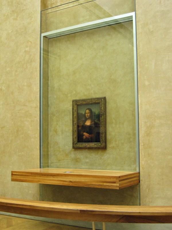 File La Joconde Le Louvre 8226631218 - Wikimedia