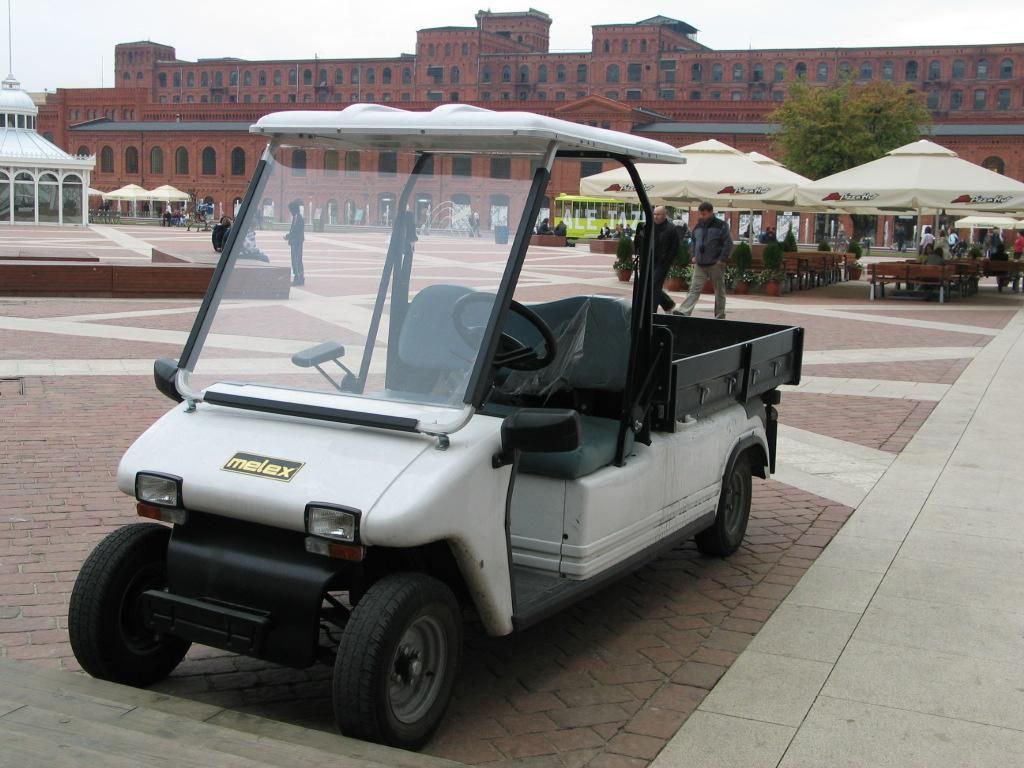 hight resolution of  wrg 4948 152 melex golf carts wiring diagram