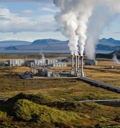 geothermal edit  [ 2400 x 1600 Pixel ]