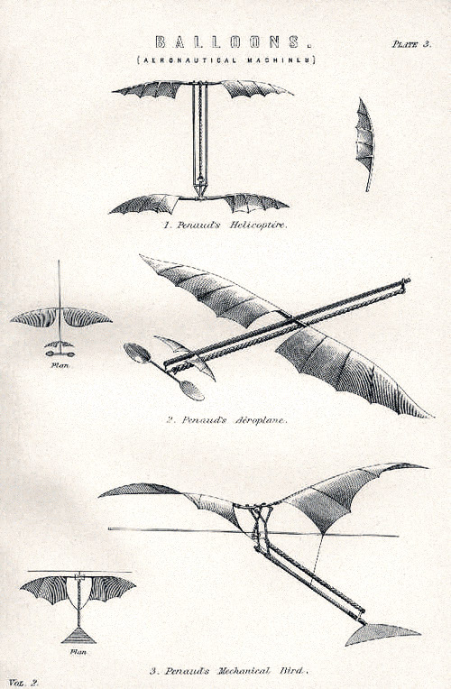 https://i0.wp.com/upload.wikimedia.org/wikipedia/commons/9/9f/P%C3%A9naud%27s_flying_models.jpg