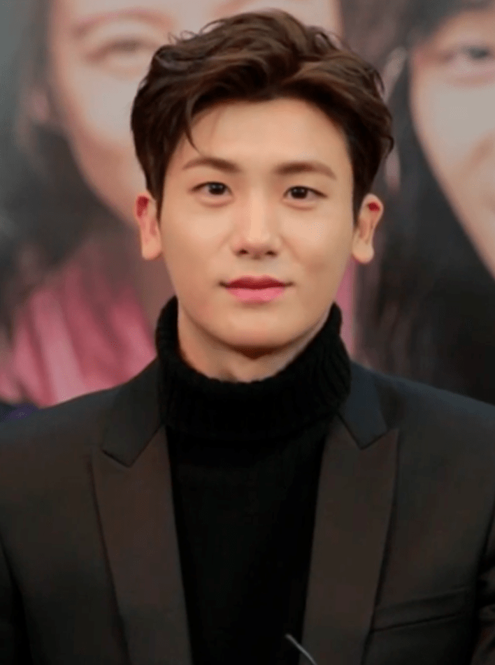 Park Hyung Sik Wikipdia A Enciclopdia Livre
