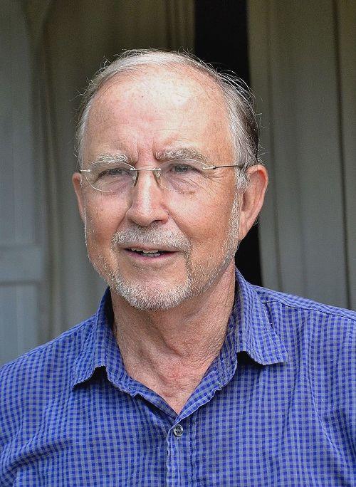 JeanLouis Sanchez  Wikipdia