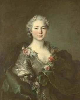 https://i0.wp.com/upload.wikimedia.org/wikipedia/commons/9/9f/Portrait_of_Mademoiselle_de_Coislin_001.jpg