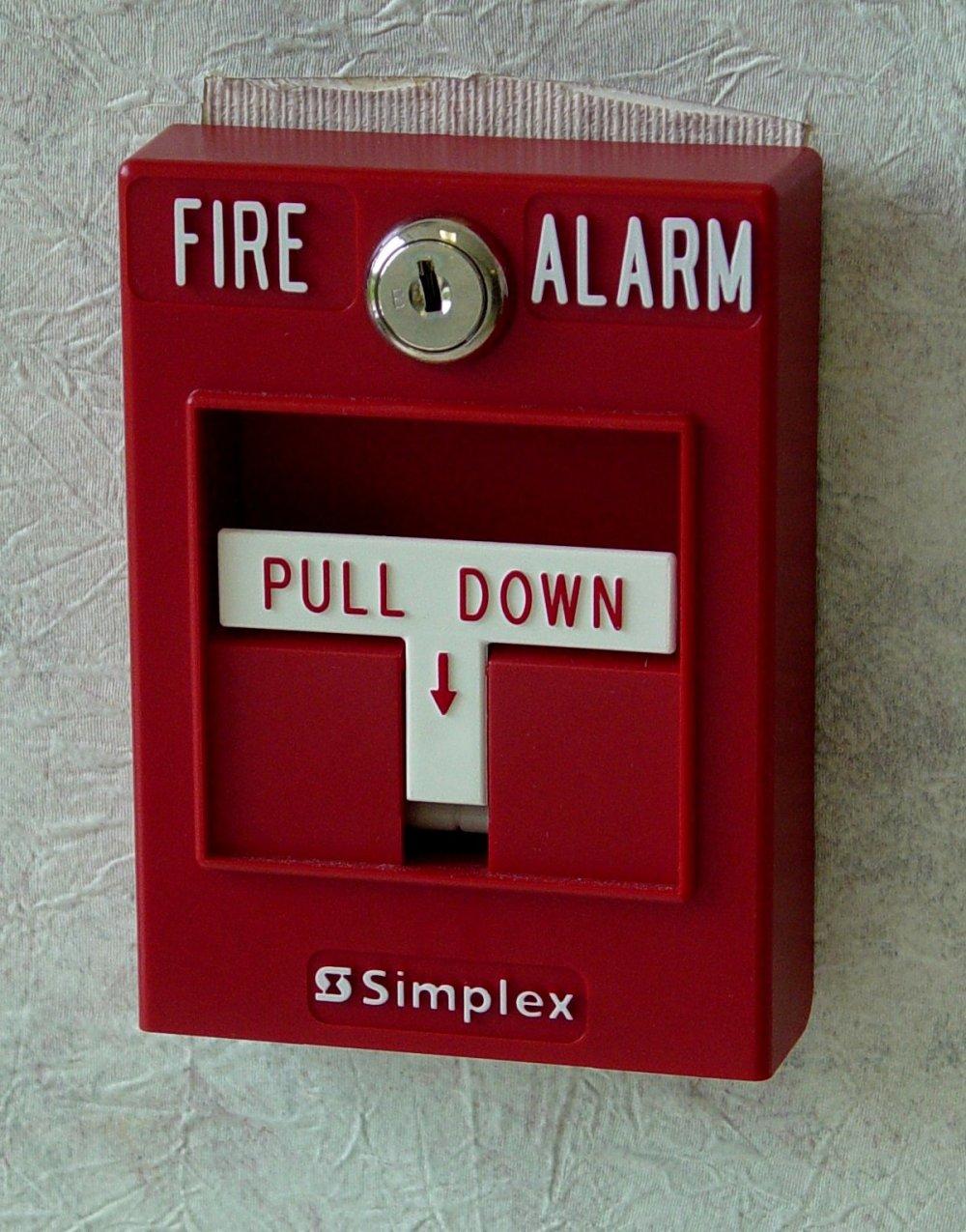 medium resolution of fire alarm initiation strobe speaker wiring
