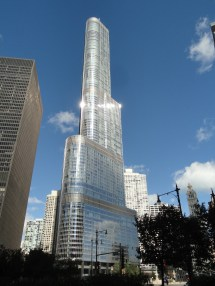 File Trump International Hotel And Tower Chicago